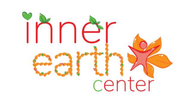 Inner Earth Center Vrouwendag