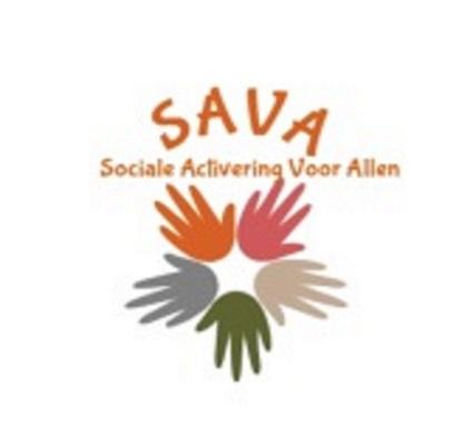 Werkgroep SAVA