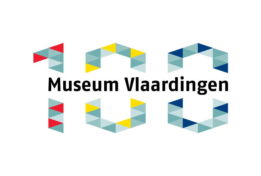 Museum Vlaardingen Online lezing
