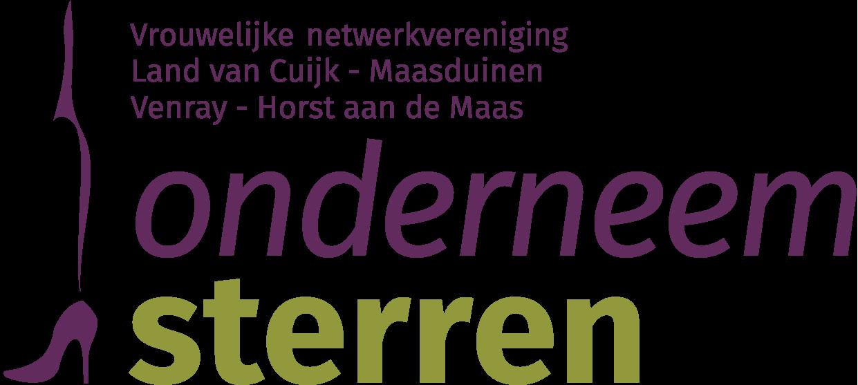 Multiculttureel-Vrouwencentrum-Jasmijn-netwerken internationale vrouwendag 2021