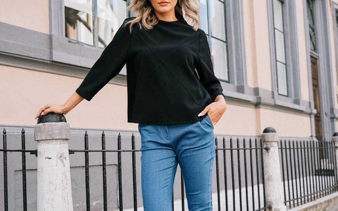 La-X-Mi mode die je wilt hebben