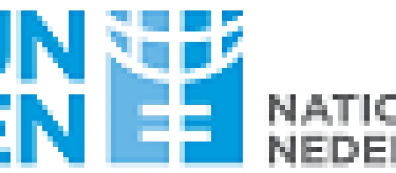 national-committee-logo-vrouwendag